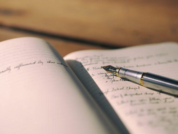 notebook-1840276_1280