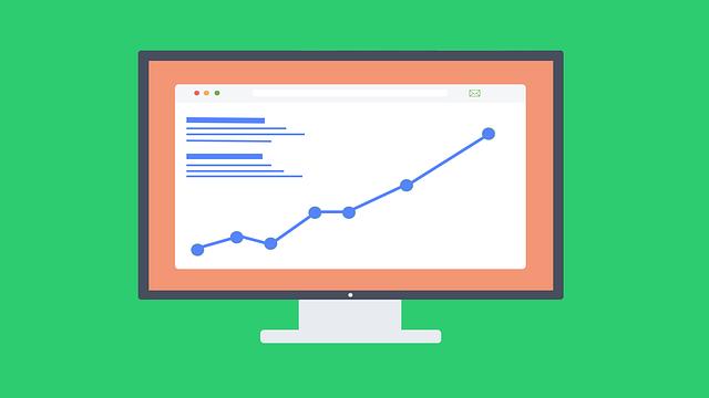 Long tail -hakusanat ja long tail -SEO ovat tehokas tapa tuoda liikennettä sivustolle.