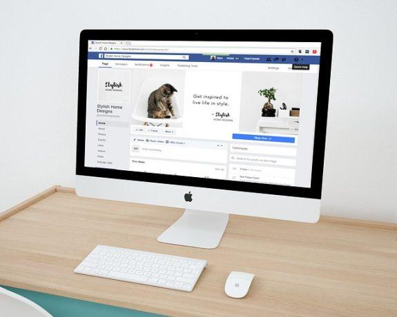 LinkedIn, Twitter vai Facebook? Itse valitsen LinkedInin.